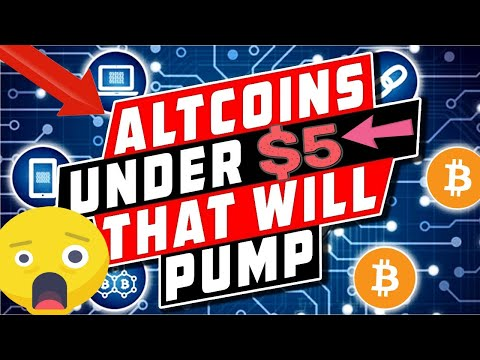 Best crypto coin to invest in 2020